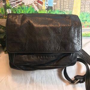 Liebeskind Berlin Calista B Cross-body bag